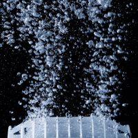 水素の入浴剤ハイドロバス i-SUISO