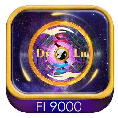 アプリ_275-6FI